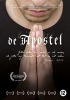 DVD - De Apostel
