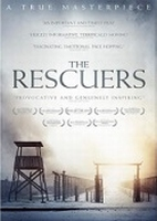 DVD - The Rescuers