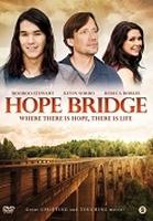 DVD - Hope Bridge