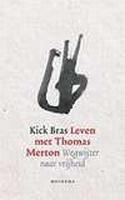 BOEK - Leven met Thomas Merton