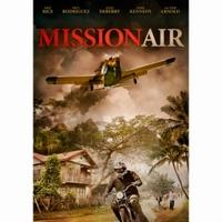 DVD - Mission Air