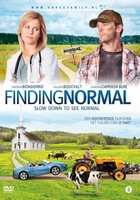DVD - Finding Normal
