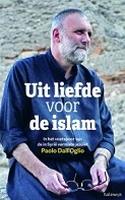 BOEK - Uit liefde voor de Islam