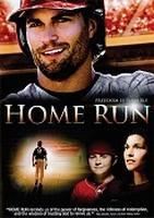 DVD - Home Run