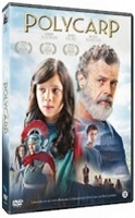 DVD - Polycarp
