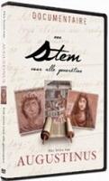 DVD - Augustinus, een stem voor alle generaties