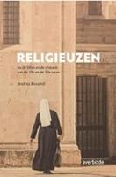 BOEK - Religieuzen na de bloei en de crisissen