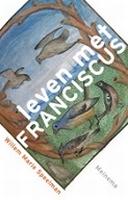 BOEK - Leven met Franciscus