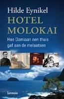 BOEK - Hotel Molokai