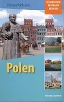 BOEK - Polen