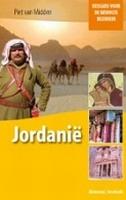BOEK - Jordanië