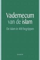 BOEK - Vademecum van de Islam