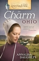 DVD - Love finds you in Charm