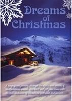 DVD - Dreams of Christmas