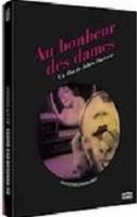 DVD - Au bonheur des dames