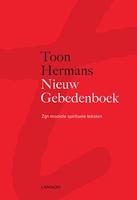 BOEK - Nieuw gebedenboek - Toon Hermans