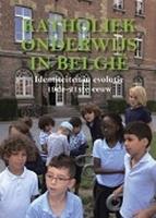 BOEK - Katholiek Onderwijs in België