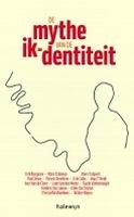 BOEK - De mythe van de IK-dentiteit