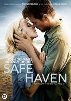 DVD - Safe Haven