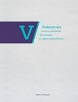 BOEK - Vademecum