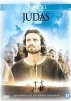 DVD - De Bijbel - Judas
