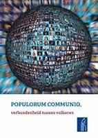 BROCHURE - Populorum Communio