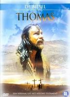 DVD - De Bijbel - Thomas