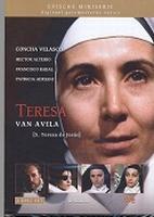 DVD - Teresa van Avila
