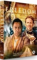 DVD - Freedom