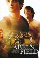 DVD - Abel's Field