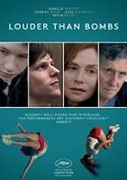 DVD - Louder than Bombs