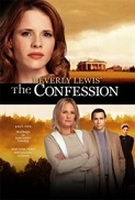 DVD - The Confession