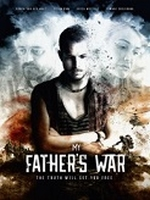 DVD - My Father's War