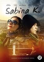 DVD - Sabina K.