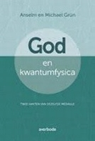 BOEK - God en kwantumfysica