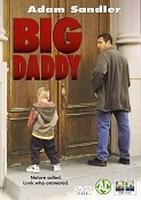 DVD - Big Daddy