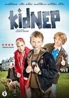 DVD - Kidnep