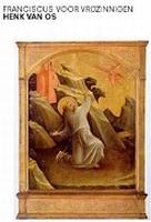 BOEK - Franciscus voor vrijzinnigen