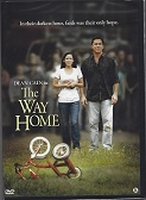 DVD - The Way Home
