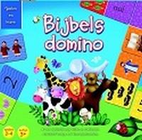 SPEL - Bijbels Domino