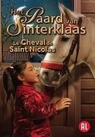 DVD - Het paard van Sinterklaas