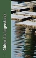 BOEK - Gidsen die begeesteren - over pastoraal leiderschap
