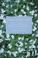 BOEK - Leven in het licht - Elisabeth van de Drie-eenheid
