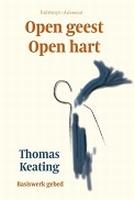 BOEK - Open geest, open hart