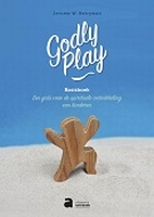 BOEK - Godly play - Basisboek