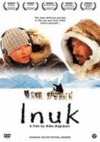DVD - Inuk