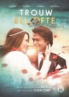 DVD - De trouwbelofte