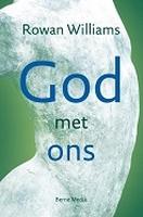 BOEK - God met ons
