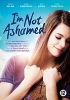 DVD - I'm not ashamed