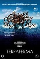 DVD - Terraferma